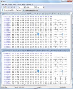 HackCSharpLibrary