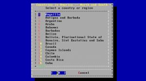 FreeBSD 9 Install 26