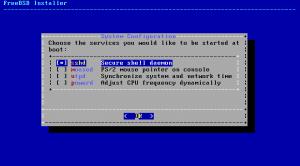 FreeBSD 9 Install 29