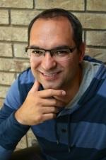 Jared Barneck - Owner / CEO